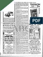 ABC-07.06.1968-pagina 128