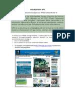 Guia Servicio WFS (4).pdf