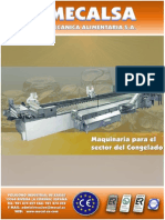 71fcd Fichas Sector Congelado