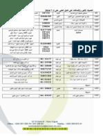 دليل جديد 1-7-2014