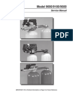 fleck-9000-9100-9500-service-manual-40944