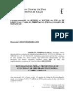 REVOGAÇÃO_PRISAO_ADENILDO