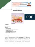 Impri Tecnicarnes Mod1