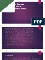 10 maneras abrazos.pdf