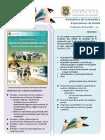 Nuevos-estandares-Espanol-flyer2-FINAL-boot.pdf
