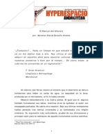 El Manual Del Alfarero