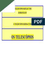 Telesc