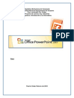 manual powerpoint.docx