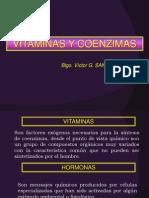 vitaminas y coenzimas.ppt