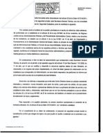 Respuesta SGT Articulo 35 Orden INT 318/2011