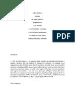 Fragmentos Spe Salvi.docx