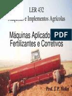 Adubadoras.pdf