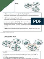 BGP (1)