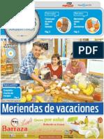 Suplemento Cocineros Argentinos 25-07-2014