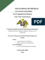 Tesis i - Aguilar & Peralta