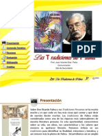 palma-111204221004-phpapp02