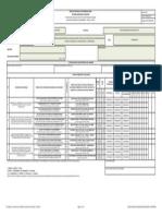 F001-P006-GFPI PPPF-AV_664152_v2.0