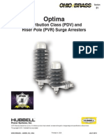Apartarrayos Dist. PDV-PVR_Test-Optima_213724.pdf