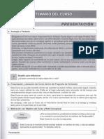 nueva vida! San andres!.pdf
