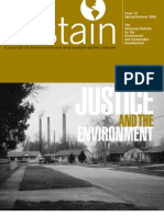 Sustain10 Justice.and.Environment