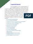 estrategias-opciones-binarias  operacionesbinarias.es/estrategias-opciones-binarias/