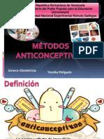 Seminario Metodos Anticonceptivos-1