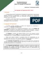 aula2PLP1Sem2010.pdf