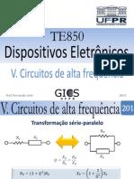 aula9_-_te850_-_2014.pdf