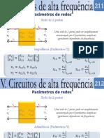 aula10_-_te850_-_2014.pdf