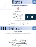 aula7_-_te850_-_2014.pdf