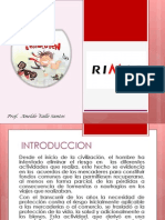 Seguros Rimac- RR.hh [Autoguardado]
