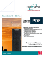 User_Manual_PowerScale_10-50kVA_English.pdf