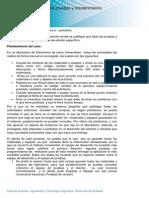 caso_de_estudio_evidencia3_.docx