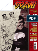 Draw 024