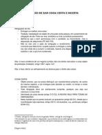 5. OBRIGAÇÃO DE DAR COISA CERTA E INCERTA 2012A.doc