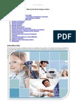 Manual Terminologia Medica
