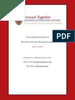 FrameworkforDiversityMay192014_2