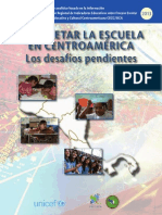 Version Final Informe Centroamérica 5 D