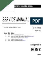 sony_kdl-40nx800,-52nx800,_60nx800_chassis_az1-h