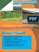 Sostenibilidad Ambiental.prof.Eduardo Escalante