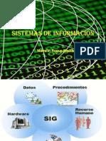 sistemasdeinformacin-090711071646-phpapp02