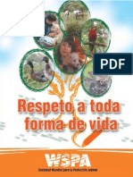 Libro Respeto (Respect for All Life) Tcm50-31722