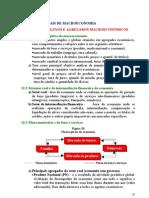 Economia_RI.6