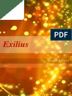 Exilius (2)