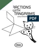 tangraminvestigation