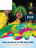 Fwc2014 Ticket Media Info Por v5 Portuguese