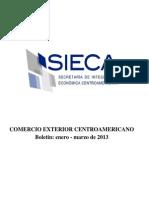 comercio exterior centroamericano.pdf