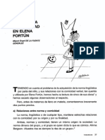 Dialnet-NormaLinguisticaYComicidadEnElenaFortun-2256982