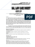 Crim-Law-Case-Digests-2008-Mat