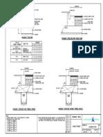 SDRE14-1PAV1-6